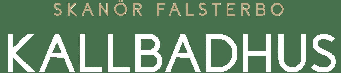 Skanör Falsterbo Kallbadhus