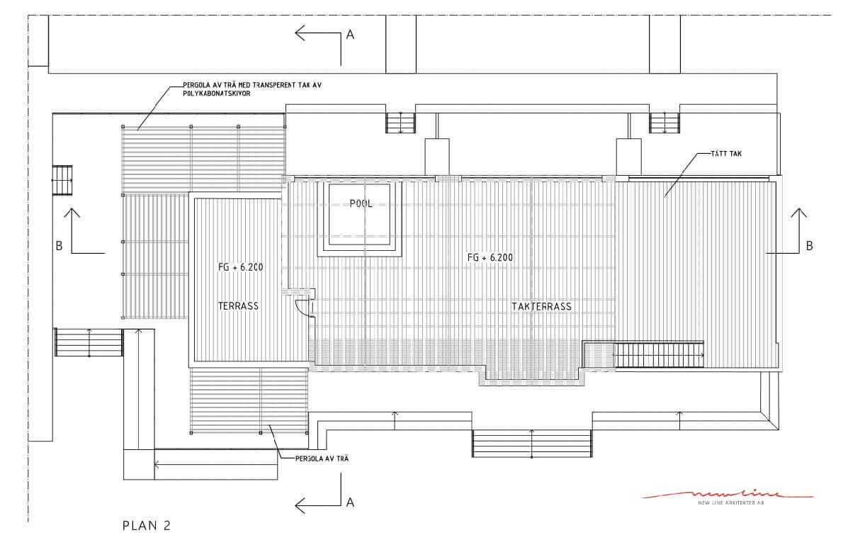 plan_2_kallbadhuset_skanorfasterbo